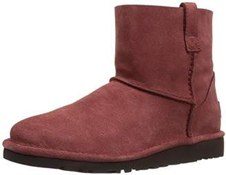 13232f0dedb Ugg Slouch Boot - ShopStyle