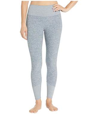 Alo 7/8 Lounge Leggings