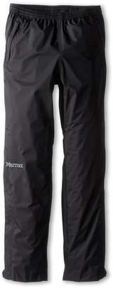 Marmot Kids Kid's PreCip Kid's Casual Pants