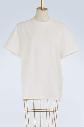 Stella McCartney Oversized T-shirt