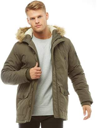 54563df1f Mens Fluid Jacket - ShopStyle UK