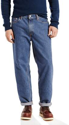 Levi's Levis Men's 560 Comfort Fit Jeans