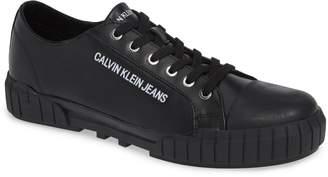 Calvin Klein Jeans Burton Sneaker