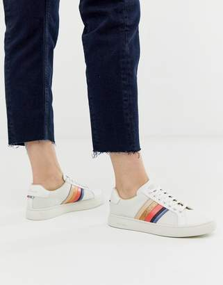 8ca3315b6 Paul Smith Shoes For Women - ShopStyle UK