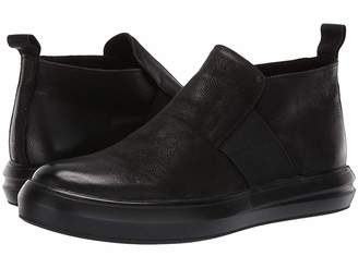 Kenneth Cole New York The Mover Slip-On C