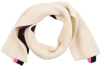 Bouchra Jarrar Oblong scarves - Item 46519629EU