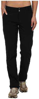 Columbia Saturday Trailtm Stretch Lined Pant 2 Women's Casual Pants