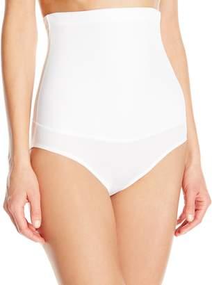 Maidenform Women's Fat Free Dressing Hi-Waist Brief