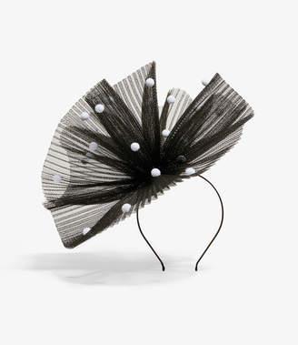 5aa76c9b35 White Hats For Women - ShopStyle UK