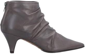 Pedro Garcia Ankle boots - Item 11520396QL