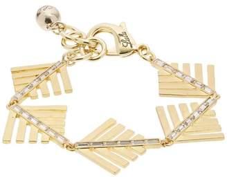 Lulu Frost Cascadia Pine Bracelet