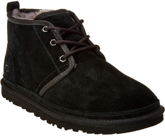 af037b00a0a Mens Ugg Boots Sale | over 80 Mens Ugg Boots Sale | ShopStyle