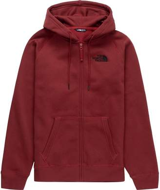 The North Face Heavyweight Half Dome 2.0 Full-Zip Hoodie - Men's