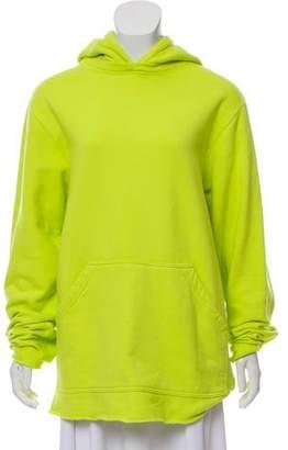 Golden Goose Pullover Sweatshirt