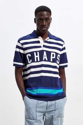 Chaps Core Polo Shirt