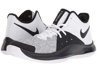 Nike Versitile III