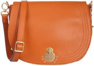 Longchamp Alezane Shoulder Bag