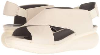 Camper Balloon - K200066 Women's Sandals