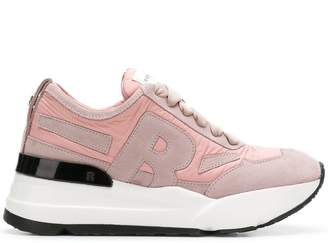 Ruco Line Rucoline R-Evolve 4009 sneakers