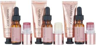 Josie Maran 9-piece Argan Favorites Stocking Stuffers Kit