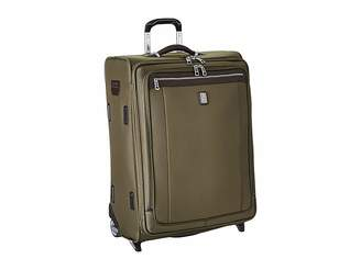 Travelpro Platinum Magna 2 - 26 Expandable Rollaboard Suiter