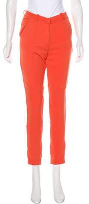 Surface to Air Mid-Rise Skinny Pants