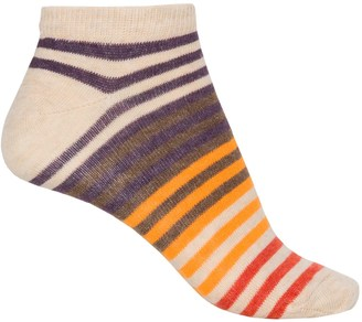 b.ella Gale Socks - Ankle (For Women) $3.99 thestylecure.com