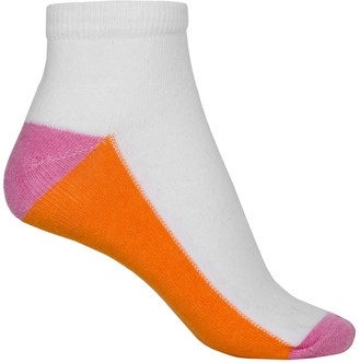 b.ella Liv Socks - Ankle (For Women) $4.99 thestylecure.com
