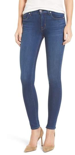 Jeans Nico Mid Rise Super Skinny Jeans