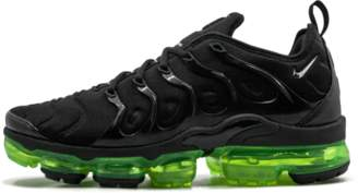 Nike VaporMax Plus - Size 8