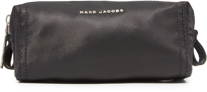 Marc Jacobs Marc Jacobs Easy Skinny Cosmetic Case