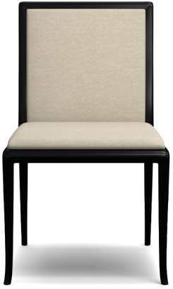 Williams-Sonoma Roulan Dining Side Chair