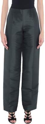 Jean Paul Gaultier FEMME Casual pants - Item 13311226PK