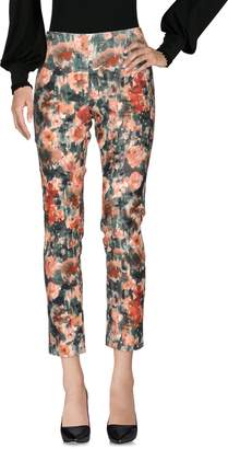 Le Tricot Perugia Casual pants