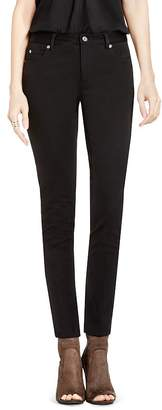 Vince Camuto VINCE CAMTUO Ponte Skinny Jeans