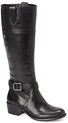 Arturo Chiang Beatrix Riding Boots