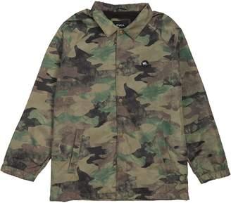 RVCA ATW II Jacket