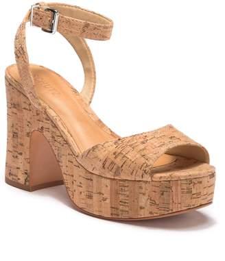 926aaef5e HauteLook Women s Sandals - ShopStyle