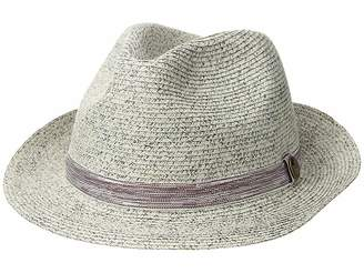 Goorin Bros. Brothers Civil Standard Caps