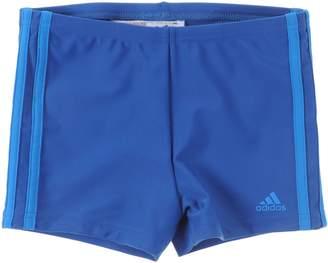 adidas Swim trunks - Item 47181304XD