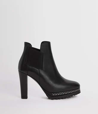 AllSaints Devora Boot