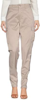 Ean 13 Casual pants