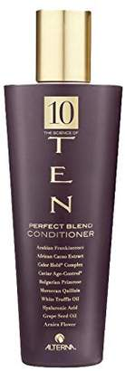 Alterna TEN Perfect Blend Conditioner