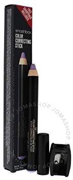 Smashbox / Color Correcting Stick Dont Be Dull .12 oz (3.5 ml)