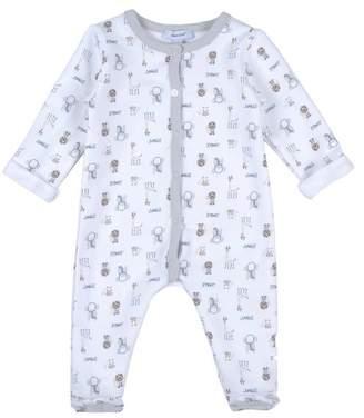 Absorba White Clothing For Kids - ShopStyle UK 7e906414c8d