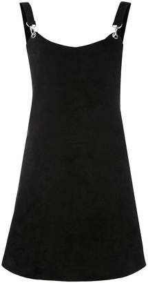 DAY Birger et Mikkelsen Manokhi lace-up back dress