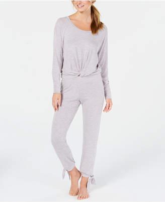 UGG Fallon Pajama Set