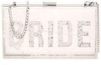 Aldo Lillooet Bride Clutch - Women's