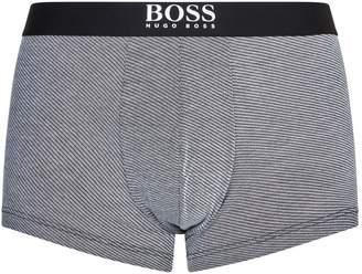 HUGO BOSS Woven Boxer Briefs