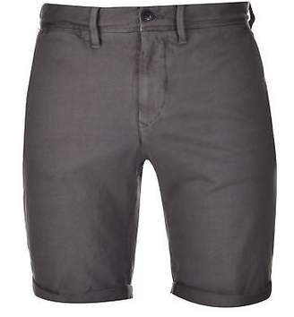 Replay Mens Sweat Shorts Gents Casual Summer Pants Bottoms